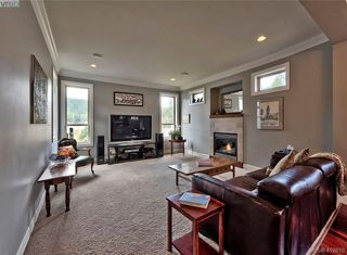 Photo 10: 432 Nursery Hill Drive in VICTORIA: VR View Royal Single Family Detached for sale (View Royal)  : MLS®# 412810