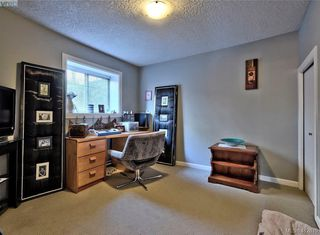 Photo 17: 432 Nursery Hill Drive in VICTORIA: VR View Royal Single Family Detached for sale (View Royal)  : MLS®# 412810