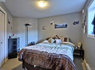 Photo 21: 432 Nursery Hill Drive in VICTORIA: VR View Royal Single Family Detached for sale (View Royal)  : MLS®# 412810