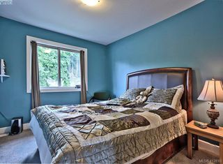 Photo 26: 432 Nursery Hill Drive in VICTORIA: VR View Royal Single Family Detached for sale (View Royal)  : MLS®# 412810