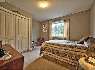 Photo 12: 432 Nursery Hill Dr in VICTORIA: VR View Royal Single Family Detached for sale (View Royal)  : MLS®# 818287