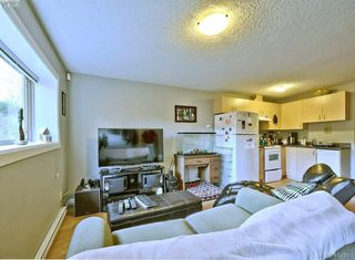 Photo 20: 432 Nursery Hill Dr in VICTORIA: VR View Royal Single Family Detached for sale (View Royal)  : MLS®# 818287