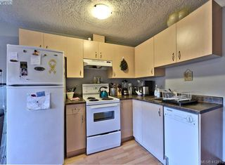 Photo 19: 432 Nursery Hill Dr in VICTORIA: VR View Royal Single Family Detached for sale (View Royal)  : MLS®# 818287