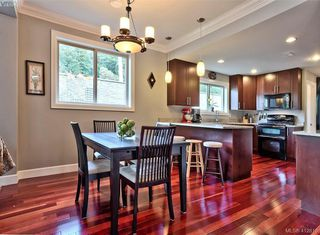 Photo 6: 432 Nursery Hill Drive in VICTORIA: VR View Royal Single Family Detached for sale (View Royal)  : MLS®# 412810