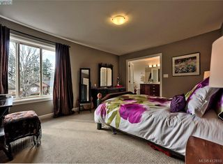 Photo 11: 432 Nursery Hill Drive in VICTORIA: VR View Royal Single Family Detached for sale (View Royal)  : MLS®# 412810