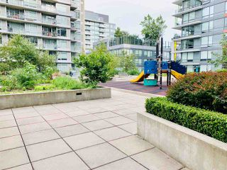 Photo 15: 1010 1708 COLUMBIA Street in Vancouver: False Creek Condo for sale (Vancouver West)  : MLS®# R2385188