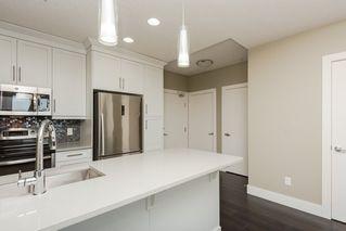 Photo 10: 407 11080 ELLERSLIE Road in Edmonton: Zone 55 Condo for sale : MLS®# E4164392