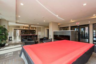 Photo 23: 407 11080 ELLERSLIE Road in Edmonton: Zone 55 Condo for sale : MLS®# E4164392