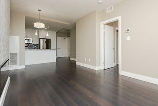 Photo 12: 407 11080 ELLERSLIE Road in Edmonton: Zone 55 Condo for sale : MLS®# E4164392