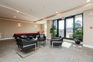 Photo 22: 407 11080 ELLERSLIE Road in Edmonton: Zone 55 Condo for sale : MLS®# E4164392