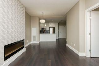 Photo 15: 407 11080 ELLERSLIE Road in Edmonton: Zone 55 Condo for sale : MLS®# E4164392