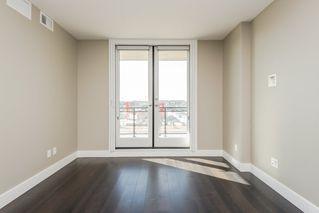 Photo 14: 407 11080 ELLERSLIE Road in Edmonton: Zone 55 Condo for sale : MLS®# E4164392