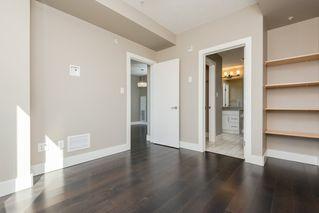 Photo 17: 407 11080 ELLERSLIE Road in Edmonton: Zone 55 Condo for sale : MLS®# E4164392