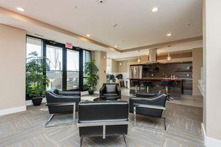 Photo 24: 407 11080 ELLERSLIE Road in Edmonton: Zone 55 Condo for sale : MLS®# E4164392