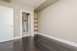 Photo 16: 407 11080 ELLERSLIE Road in Edmonton: Zone 55 Condo for sale : MLS®# E4164392