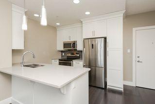 Photo 6: 407 11080 ELLERSLIE Road in Edmonton: Zone 55 Condo for sale : MLS®# E4164392
