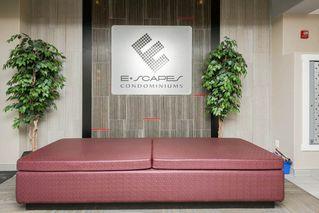 Photo 2: 407 11080 ELLERSLIE Road in Edmonton: Zone 55 Condo for sale : MLS®# E4164392