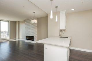 Photo 5: 407 11080 ELLERSLIE Road in Edmonton: Zone 55 Condo for sale : MLS®# E4164392
