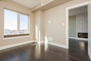 Photo 18: 407 11080 ELLERSLIE Road in Edmonton: Zone 55 Condo for sale : MLS®# E4164392