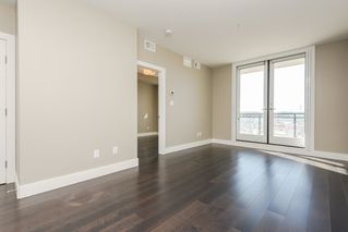 Photo 11: 407 11080 ELLERSLIE Road in Edmonton: Zone 55 Condo for sale : MLS®# E4164392