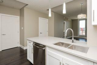 Photo 8: 407 11080 ELLERSLIE Road in Edmonton: Zone 55 Condo for sale : MLS®# E4164392