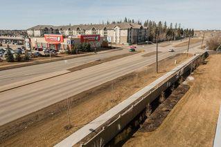 Photo 27: 407 11080 ELLERSLIE Road in Edmonton: Zone 55 Condo for sale : MLS®# E4164392