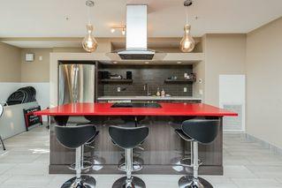 Photo 25: 407 11080 ELLERSLIE Road in Edmonton: Zone 55 Condo for sale : MLS®# E4164392