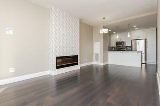 Photo 13: 407 11080 ELLERSLIE Road in Edmonton: Zone 55 Condo for sale : MLS®# E4164392