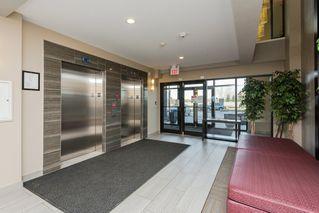 Photo 3: 407 11080 ELLERSLIE Road in Edmonton: Zone 55 Condo for sale : MLS®# E4164392