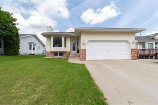 Main Photo: 4716 10 Avenue in Edmonton: Zone 29 House for sale : MLS®# E4164992