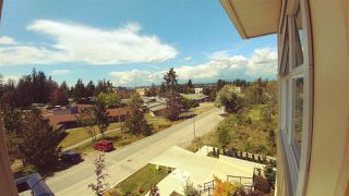 "Photo 10: 404 5020 221A Street in Langley: Murrayville Condo for sale in ""Murrayville House"" : MLS®# R2389029"