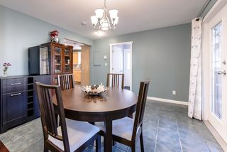 Photo 16: 20384 KENT Street in Maple Ridge: Southwest Maple Ridge House for sale : MLS®# R2390405