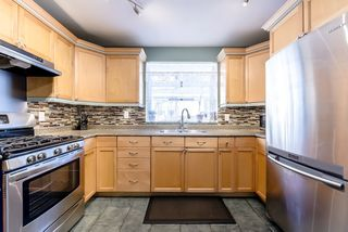 Photo 11: 20384 KENT Street in Maple Ridge: Southwest Maple Ridge House for sale : MLS®# R2390405