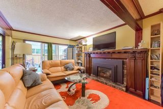 Photo 13: 1749 SHERIDAN Avenue in Coquitlam: Central Coquitlam House for sale : MLS®# R2396169