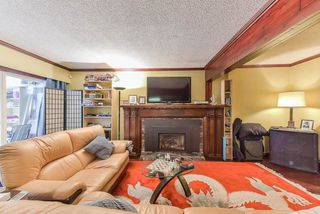 Photo 12: 1749 SHERIDAN Avenue in Coquitlam: Central Coquitlam House for sale : MLS®# R2396169