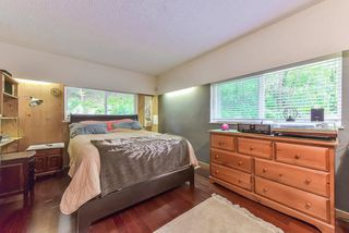 Photo 18: 1749 SHERIDAN Avenue in Coquitlam: Central Coquitlam House for sale : MLS®# R2396169