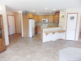 Photo 5: 10 100 Legacy Lane in Rimbey: RY Rimbey Residential Condo for sale (Ponoka County)  : MLS®# CA0175922