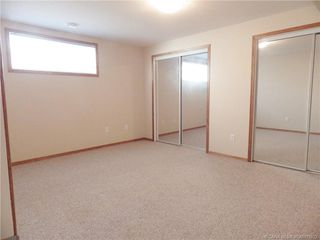 Photo 11: 10 100 Legacy Lane in Rimbey: RY Rimbey Residential Condo for sale (Ponoka County)  : MLS®# CA0175922
