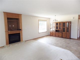 Photo 14: 10 100 Legacy Lane in Rimbey: RY Rimbey Residential Condo for sale (Ponoka County)  : MLS®# CA0175922
