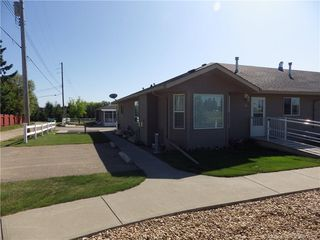 Photo 20: 10 100 Legacy Lane in Rimbey: RY Rimbey Residential Condo for sale (Ponoka County)  : MLS®# CA0175922