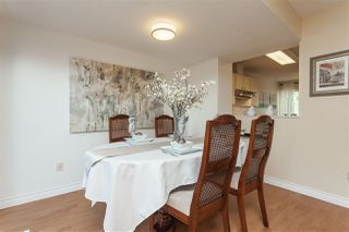 "Photo 5: 69 9368 128 Street in Surrey: Queen Mary Park Surrey Townhouse for sale in ""Surrey Meadows"" : MLS®# R2398417"
