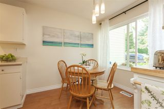 "Photo 8: 69 9368 128 Street in Surrey: Queen Mary Park Surrey Townhouse for sale in ""Surrey Meadows"" : MLS®# R2398417"