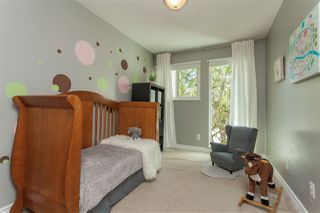 "Photo 13: 69 9368 128 Street in Surrey: Queen Mary Park Surrey Townhouse for sale in ""Surrey Meadows"" : MLS®# R2398417"