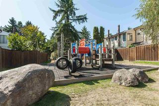 """Photo 19: 69 9368 128 Street in Surrey: Queen Mary Park Surrey Townhouse for sale in """"Surrey Meadows"""" : MLS®# R2398417"""