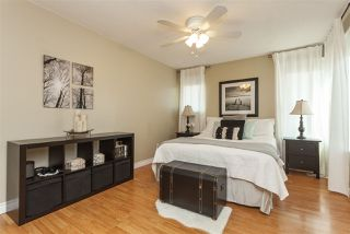 """Photo 11: 69 9368 128 Street in Surrey: Queen Mary Park Surrey Townhouse for sale in """"Surrey Meadows"""" : MLS®# R2398417"""