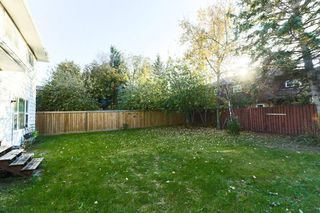 Photo 24: 2432 117 Street in Edmonton: Zone 16 House for sale : MLS®# E4177140