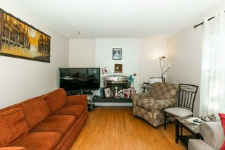 Photo 12: 2432 117 Street in Edmonton: Zone 16 House for sale : MLS®# E4177140