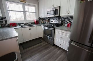 Photo 6: 5903 53A Avenue: Redwater House for sale : MLS®# E4177226