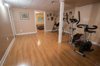 Photo 22: 5903 53A Avenue: Redwater House for sale : MLS®# E4177226