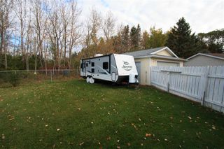 Photo 27: 5903 53A Avenue: Redwater House for sale : MLS®# E4177226